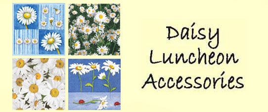 Daisythings.com