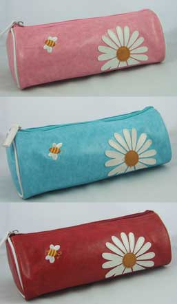 Lavishy Small Makeup or Pencil Pouch